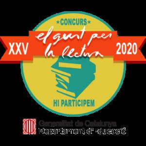 2020_hi_participem_petit-noulogo