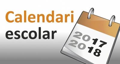 calendari1718