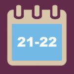 calendari2122