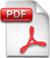 pdf petit