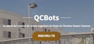 qcbots