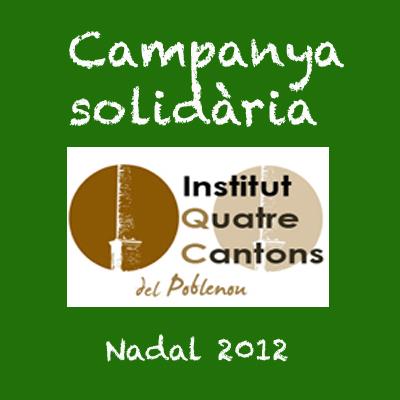 campanyasolidaria