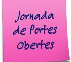 Portes_Obertes