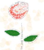 rosapetita
