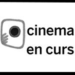 cinemaweb