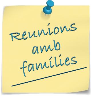 reunionss
