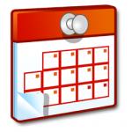 calendari_general