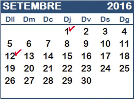 setembre16