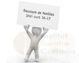 reunionsfamilies