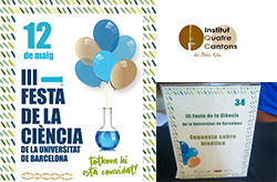 Dina5-IIIFestaCiencia1