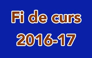 ficurs1617