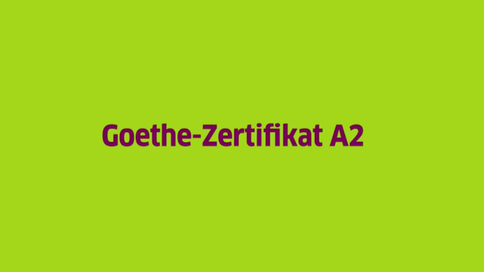 screen_A2-Goethe-Zertifikat