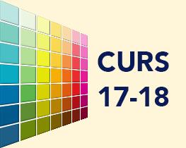 curs1718