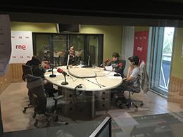 webradio4