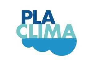 Logo_PLACLIMA-color-1
