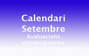 calendariset