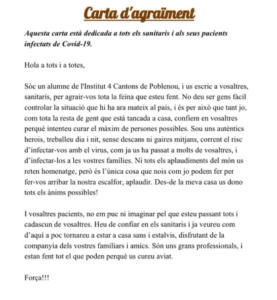 Biel_CartaAgraiment