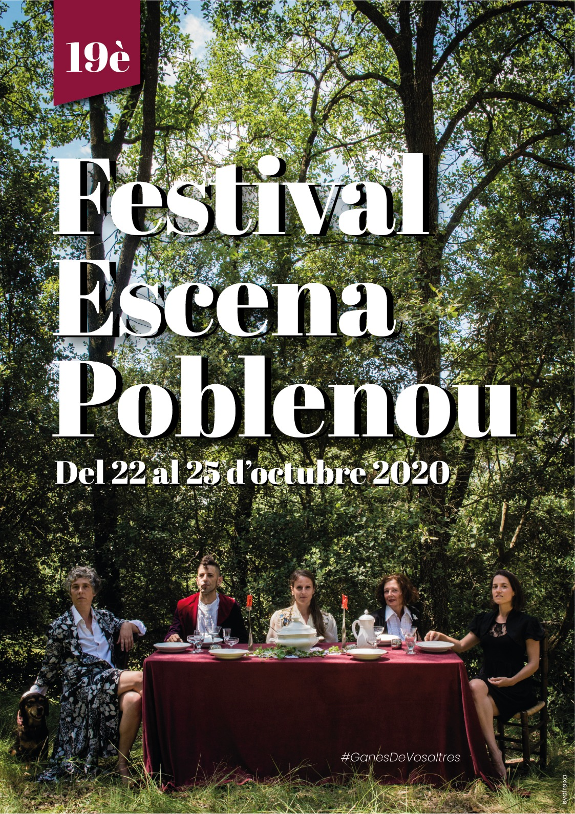 EscenaPoblenou-noticia-030920-4