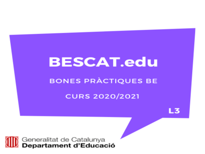 BESCAT.edu3 (2)