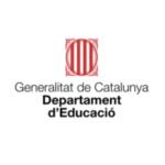 Dep_eduacio