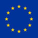 UE_flag