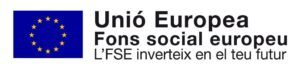 fons-social