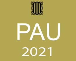 logo-pau-2021